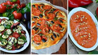 Cum să ai un post gustos şi sănătos? Iată recomandările nutriţionistului!