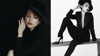 """Cum se menţine în formă actriţa Michaela Prosan: """"M-am cam neglijat în ultima vreme"""""""
