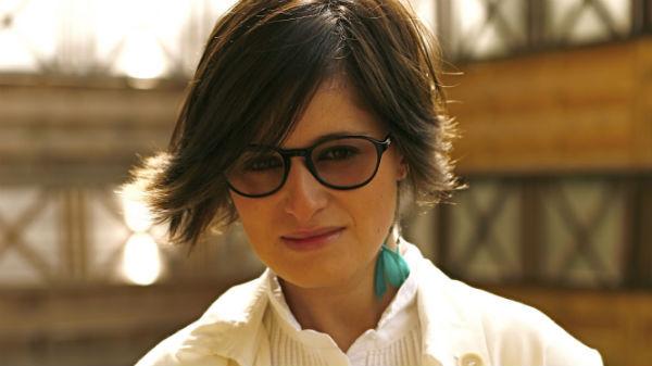 Eniko Szanto, o stilistă cu talent