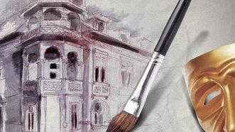 Ateliere de pictură, teatru şi muzică, în Bucureşti