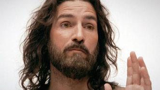 Imagini incredibile! Cum arăta Iisus în adolescenţă