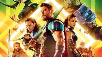 """8 lucruri pe care trebuie să le ştii despre """"Thor: Ragnarok"""""""