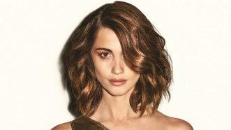 """""""Părul meu are o zi proastă"""". Mituri despre îngrijirea părului demontate de experţi"""