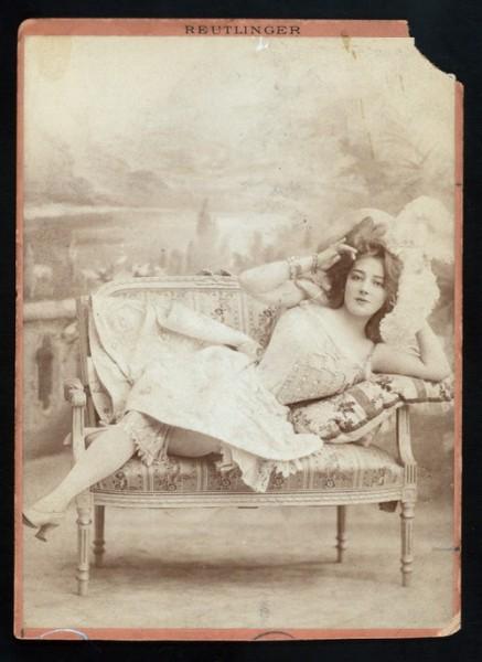 Helene Anna Held