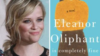Eleanor Oliphant se simte excelent – Numărul 1 în lista New York Times a celor mai vândute titluri