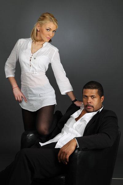 Cabral & Andreea Ibacka. - Page 2 Cc1k0098