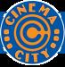 Cinema City Cotroceni - Bucureşti