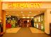 Cinema City Polus - Cluj