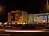 Cinema City - Iaşi