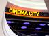 Cinema City - Ploieşti