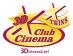 Club Cinema Twins - Ploieşti
