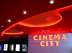 Cinema City - Timişoara