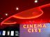Cinema City - Timişoara