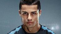 Cristiano Ronaldo i-a salvat viaţa acestui tânăr în cel mai neobişnuit mod