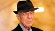 R.I.P Leonard Cohen