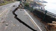 Imagini emoţionante după puternicul seism din Noua Zeelandă