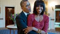 Michelle Obama oferă o ultimă lecţie de profesionalism.