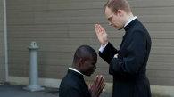Să fie acesta cel mai grozav preot?!