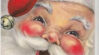 Aceasta este întâmplarea pe care Moş Crăciun nu o va uita niciodată