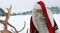 Tu ce i-ai cere lui Moş Crăciun?