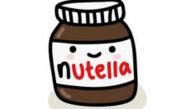 Tutorial inedit: Ţi-ai vopsi părul cu Nutella?