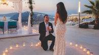O cerere în căsătorie s-a transformat într-un coşmar