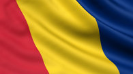 """""""Fiţi puternici! Fiţi români!"""""""