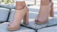 Colecţia de pantofi City&Design