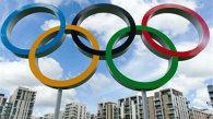 Peisaj apocaliptic după Olimpiada din Brazilia