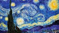 """""""Loving Vincent"""", un film despre Van Gogh, pictat manual de peste 100 de artişti"""