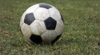 Fotbalul pe ploaie, un chin sau o plăcere?