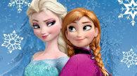 Au ajuns celebre după ce au interpretat o scenă din Frozen