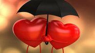 Emoţionant! Cea mai frumoasă lecţie de iubire