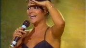 Vă mai amintiţi de senzuala cântăreaţă Marina Scupra? Cum arată acum!