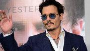 Incredibil! Cum arată prima soţie a lui Johnny Depp, o artistă în machiaj
