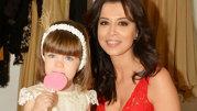 Veste tristă pentru Simona Pătruleasa! Vedeta a pierdut sarcina