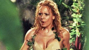 Cristiana Răduţă, cea mai dorită femeie a anilor 2000, este acum de nerecunoscut!