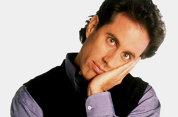 Cum arată Jerry Seinfeld acum! Nu-l mai recunoaşte nimeni