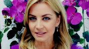 Monica Dascălu este superbă! Cum crezi că arată sora ei?
