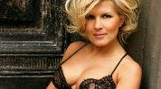 Elena Udrea, întrebată la TVR dacă a fost iubita preşedintelui! Ce răspuns a dat