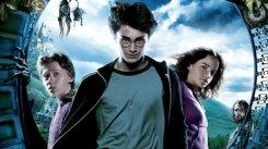 Genial! Scena de sex din Harry Potter pe care nimeni nu a observat-o!