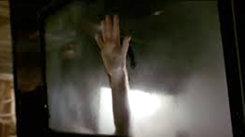 O vedetă de la noi a făcut amor în maşină, până a aburit geamurile