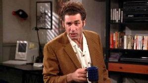 Kramer din Seinfeld a îmbătrânit! Cum arată acum actorul Michael Richards! (FOTO)