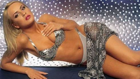Diana Munteanu, lista iubirilor secrete! Incredibil câte nume celebre că au trecut prin patul ei