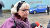 De ce este Irina Margareta Nistor singură?