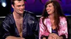 Reality show fără limite! Participanţii fac sex în faţa tuturor telespectatorilor VIDEO