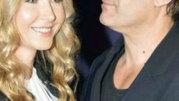 Nunta in secret! Ce vedeta Antena 1 s-a casatorit in week- end!