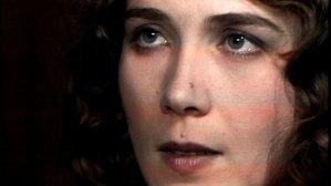 Era una dintre cele mai frumoase actriţe de la noi! Cum arată şi ce face acum Mariana Buruiană