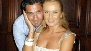 Claudiu Niculescu s-a mutat cu iubita! Femeia a lăsat totul pentru el