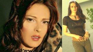 În anii '90, era una dintre cele mai frumoase femei din România! Vezi cât de schimbată e acum